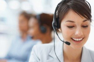 Commercial Security Support